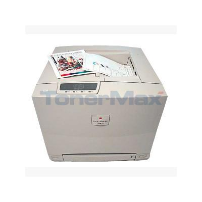 Apple Color Laserwriter 12-600PS